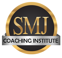 SMJ Coaching Institute
